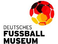 Deutsches Fußballmuseum