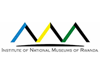 Institute of National Museums in Rwanda