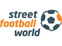 Streetfootball world